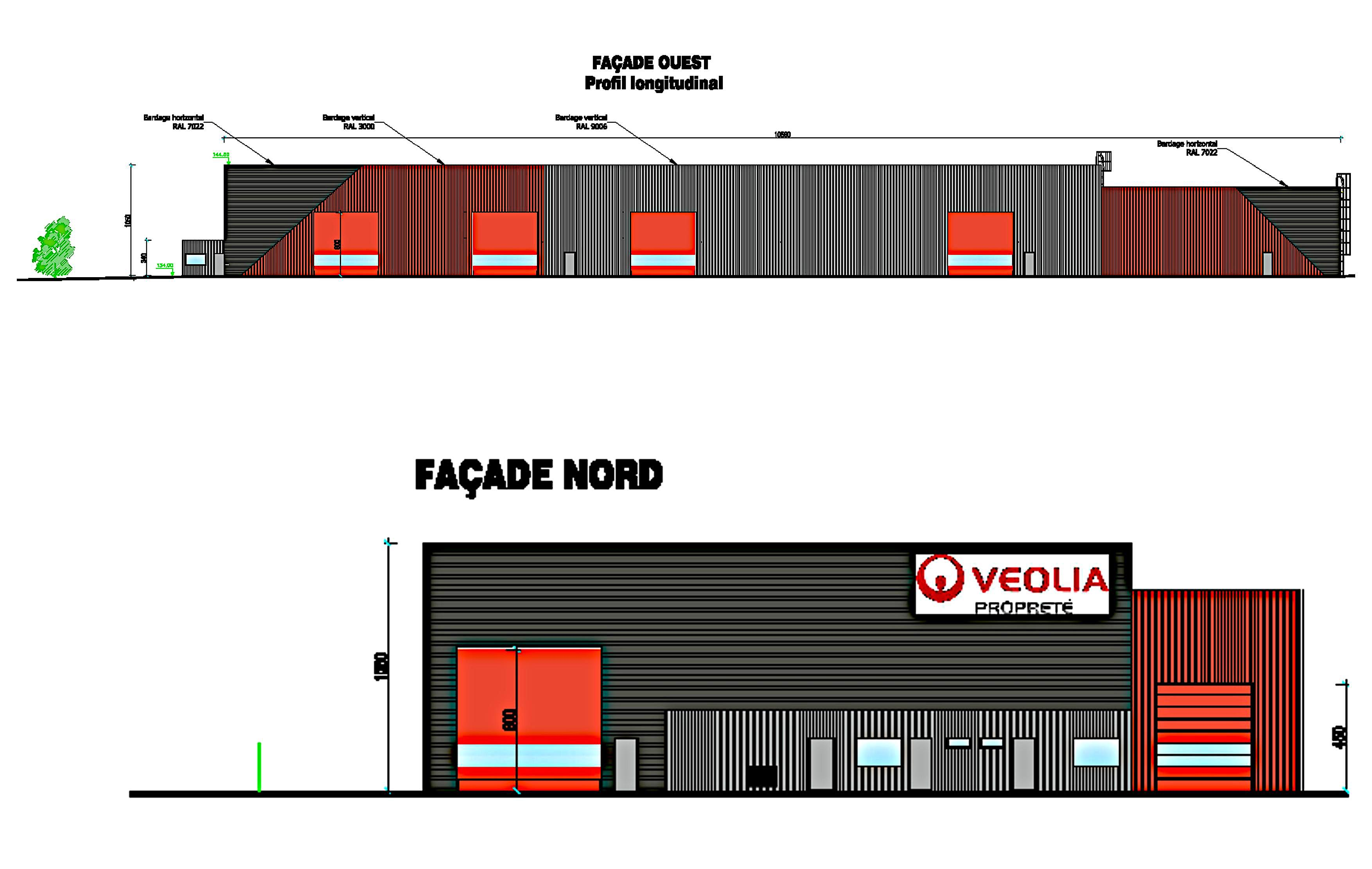 Click to enlarge image VEOLIA-page-001.jpg