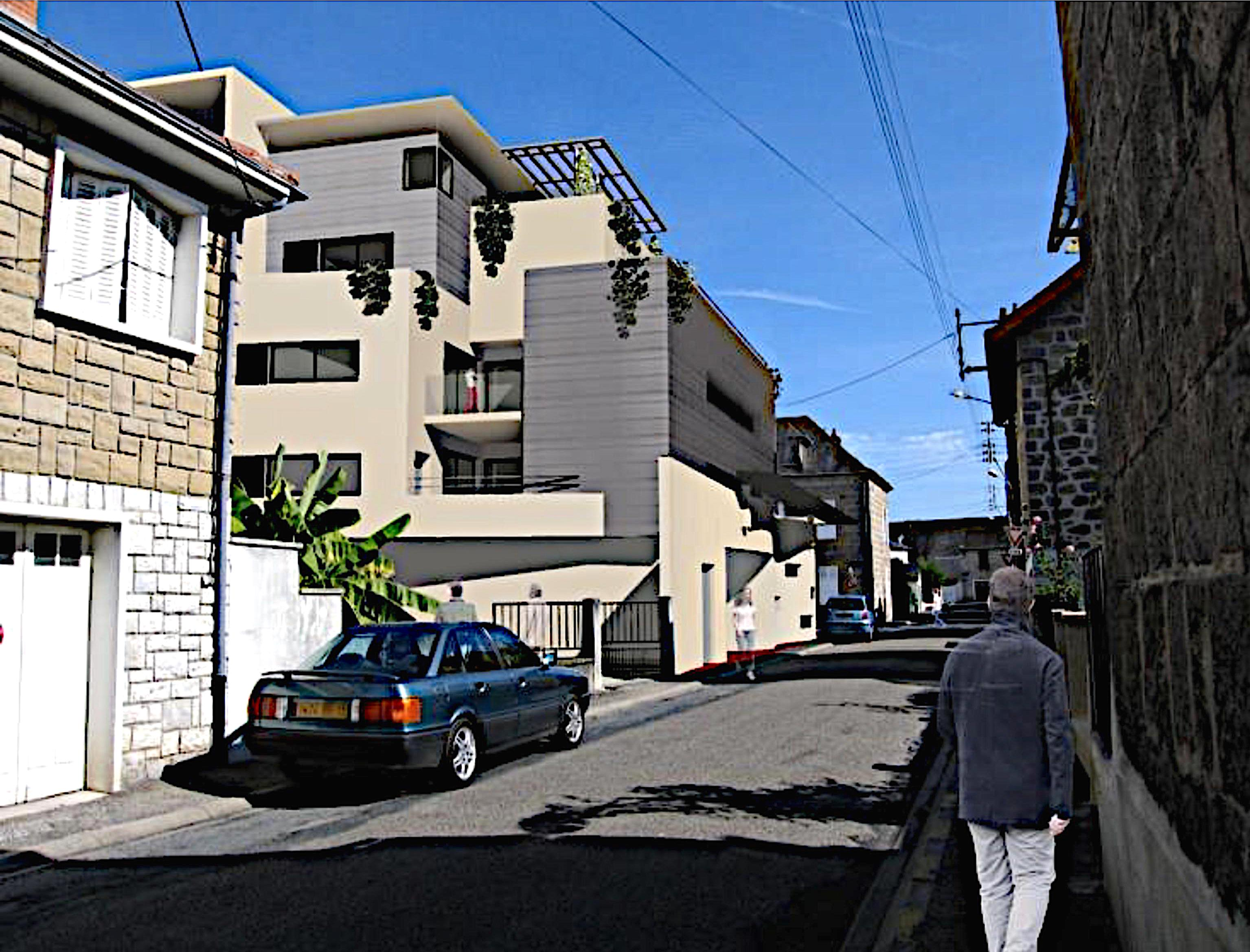 Click to enlarge image 11_LOGEMENTS-page-004.jpg